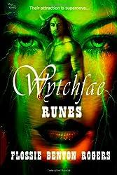 Wytchfae - Runes