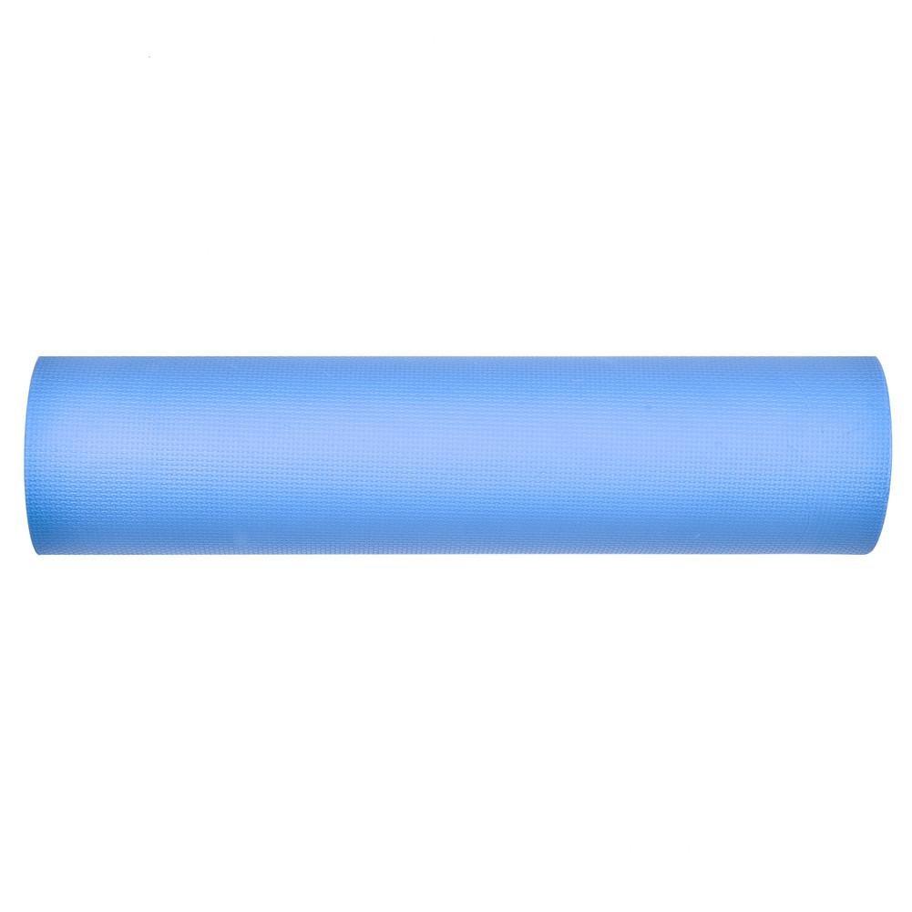 FORYOURS Esterilla Yoga y Ejercicios, 173x61x0.8cm ...