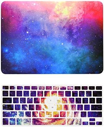 TOP CASE 13 Inch Rubberized Keyboard