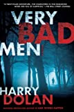 Very Bad Men (David Loogan)