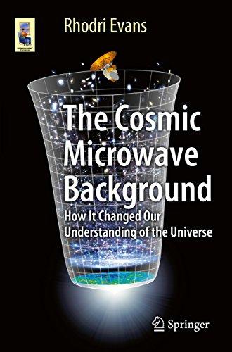understanding microwaves - 2