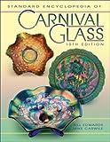 Standard Encyclopedia of Carnival Glass