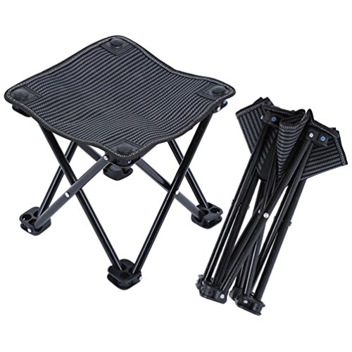 Portable Outdoor Folding Camping 10 2x10 2 product image