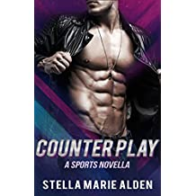 Counter Play (Players Book 2)