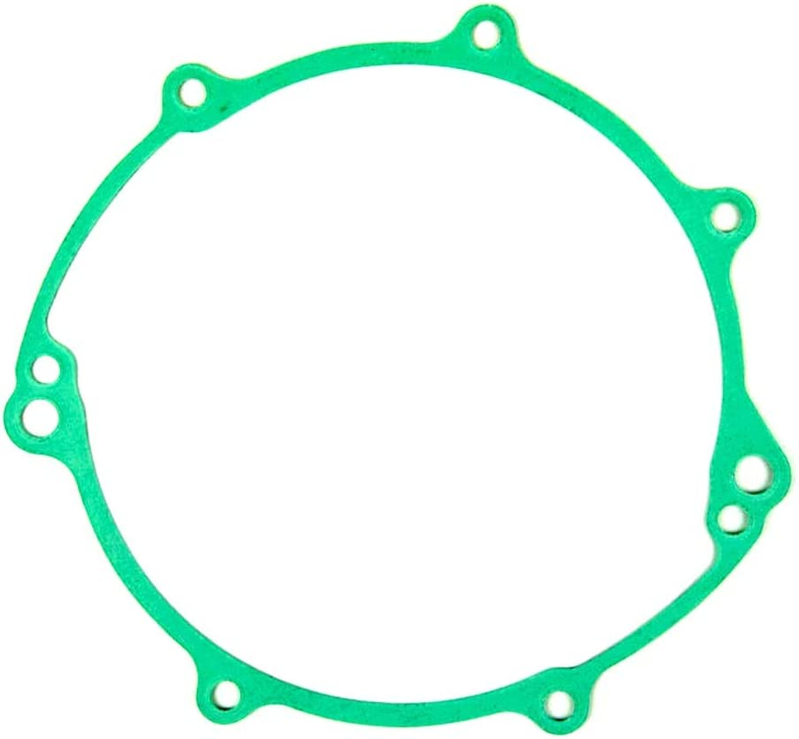 Athena Parts S410485016016 OUTER CLUTCH COVER GASKET FOR YAMAHA WR250R//X 08-17