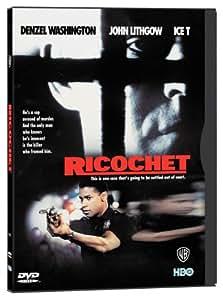 Ricochet (Widescreen)