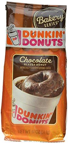 dunkin-donuts-bakery-series-ground-coffee-chocolate-glazed-donut-11-oz