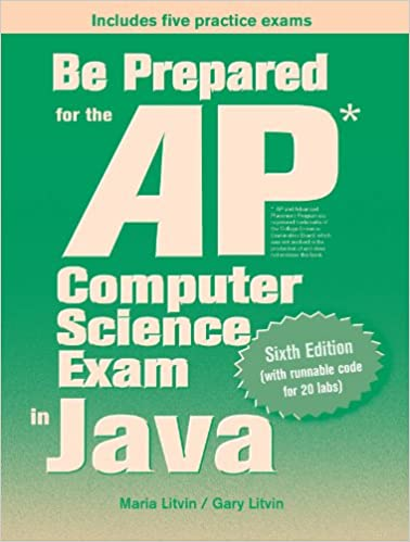 Science and download free ebook of the java art