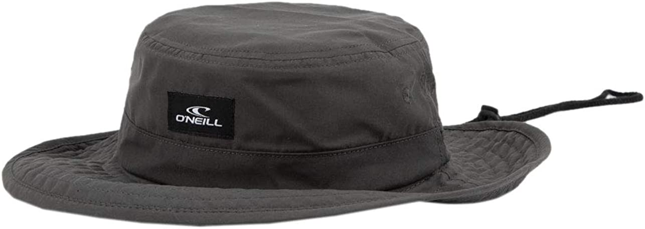 ONeill Mens Bucket Hat Sun Hat
