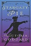 Stargazy Pie (Greenwing & Dart) (Volume 1)