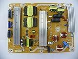 Panasonic TC-P60ST60 Power Supply B