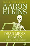 Dead Men's Hearts (The Gideon Oliver Mysteries Book 8)