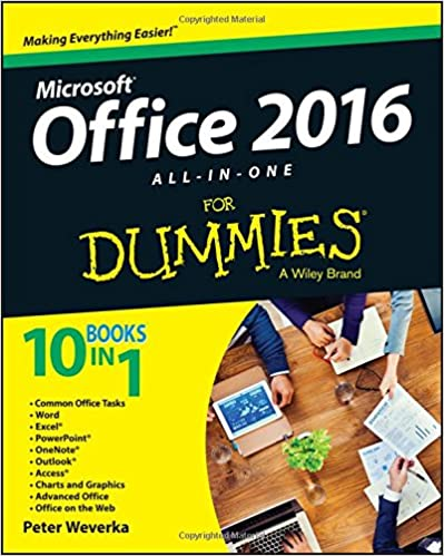 Free download office 2016 all in one for dummies pdf free online free download office 2016 all in one for dummies pdf free online read books 779 fandeluxe Gallery