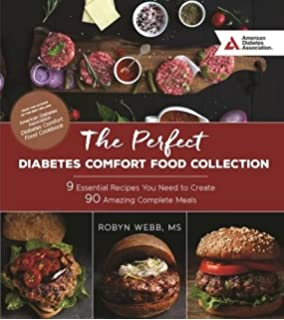 Whole cooking and nutrition an everyday superfoods approach to the perfect diabetes comfort food collection 9 essential recipes you need to create 90 amazing forumfinder Images