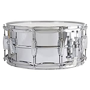 ludwig snare drum 14 inch lm402 musical instruments. Black Bedroom Furniture Sets. Home Design Ideas