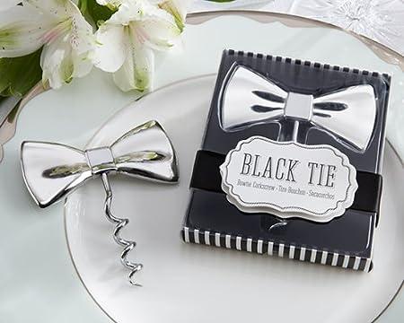 Lote de 18 Pajaritas Sacacorchos En Caja De Regalo - Sacacorchos para bodas baratos y originales