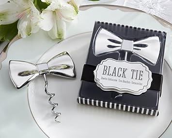 Lote de 18 Pajaritas Sacacorchos En Caja De Regalo - Sacacorchos para bodas baratos y originales: Amazon.es: Hogar