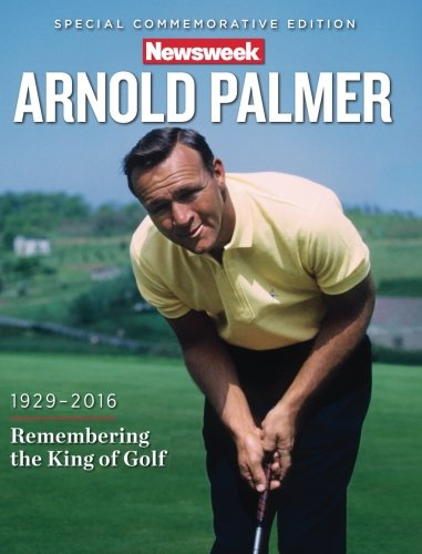 arnold-palmer-special-newsweek-commemorative-edition