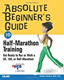 Half-Marathon Training, Heather Hedrick, 0789733145