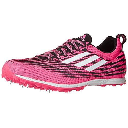 low priced f1423 d4b1e adidas Performance Women's XCS 5 W Cross Country Running ...