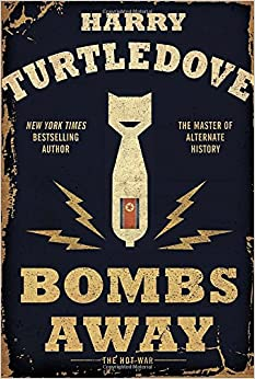 Book Bombs Away: The Hot War