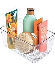 Bis zu 15% reduziert: Badezimmerzubehör von iDesign