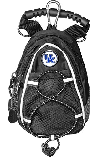 LinksWalker NCAA Kentucky Wildcats - Mini Day Pack by LinksWalker