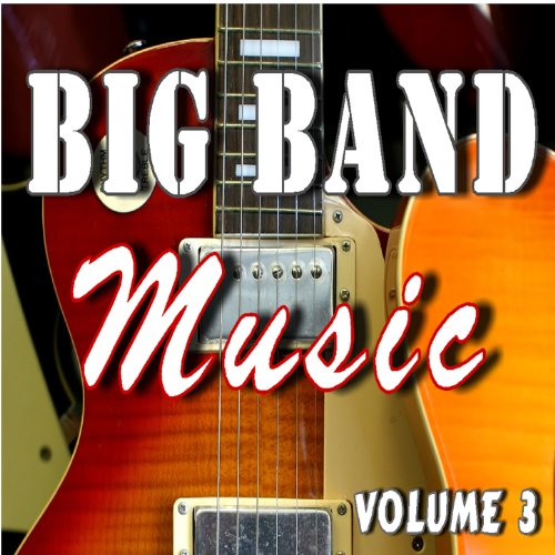 Mendelssohns Wedding March By Billy Bank Jazz Band On Amazon Music