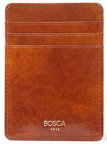 bosca-old-leather-deluxe-front-pocket-wallet-amber