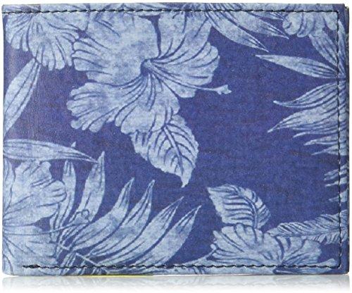 Tommy-Bahama-Mens-Floral-Slimfold-Wallet