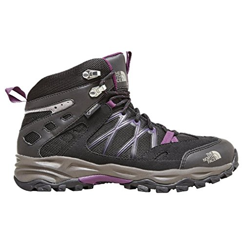 The North Face Terra Mid GTX Womens Walking Boots