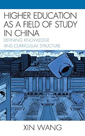 The China Study Summary: Everything you need to know ...