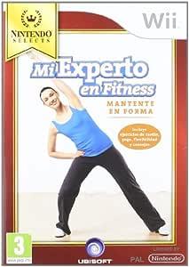 My Fitness Coach: Amazon.es: Videojuegos