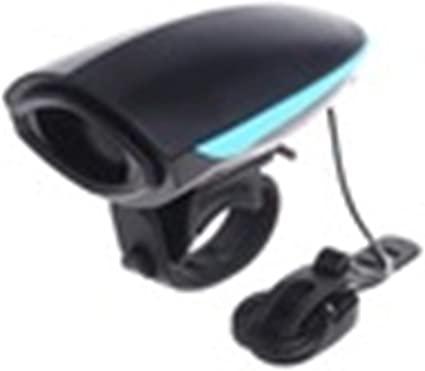 Bicycle Horn Delta Airzound Bike Safety Device