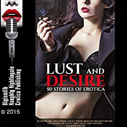 Lust and Desire