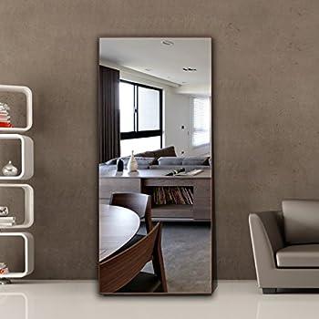 Amazon.com: H&A Full Length Large Floor Mirror, 65\