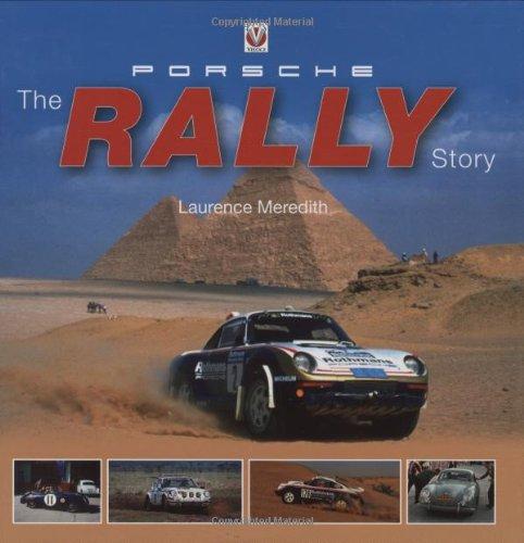 porsche-the-rally-story