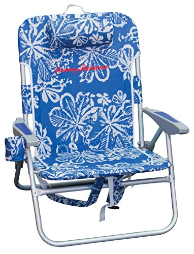 tommy-bahama-big-boy-backpack-chair-blue-print