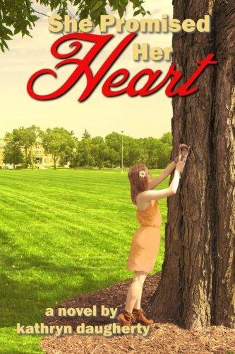 She Promised Her Heart -