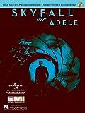 Skyfall (Adele), Adele, 1480350680
