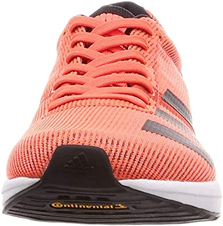 adidas Adizero Boston 8 W, Zapatillas de Trail Running para Mujer