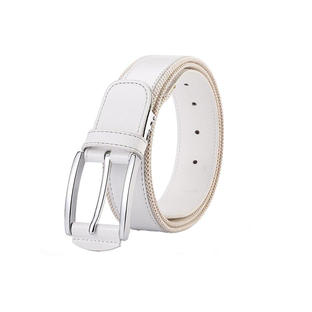 3cda8ac0 Dall Cinturones Cinturones Cinturón para Hombres Inteligente U ...