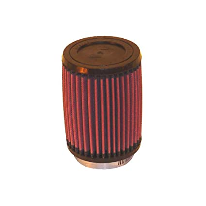K /& N RU-2420 Universal Rubber Filter