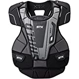 STX Shield 300 Lacrosse Goalie Chest Protector Large
