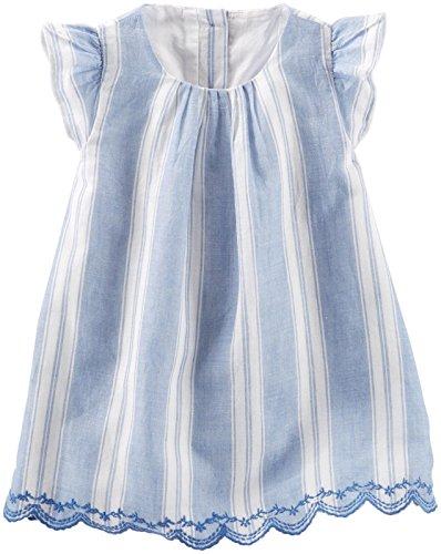 oshkosh-bgosh-dress-stripe-12-months