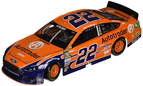 lionel-racing-joey-logano-22-autotrader-2015-ford-fusion-124-scale-die-cast-car