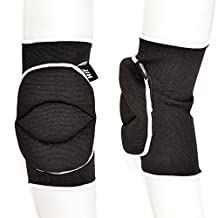 HiT KNEE PROTECTOR. HiT is an official sponsor of many UFC Fighters and Pro boxing Champions