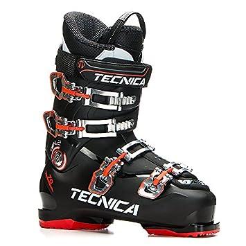 Tecnica Ten.2 70 HVL Ski Boots