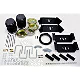 Pacbrake HP10019 Rear Air Suspension Kit