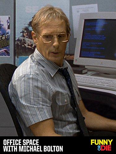 Office Space (1999) - IMDb